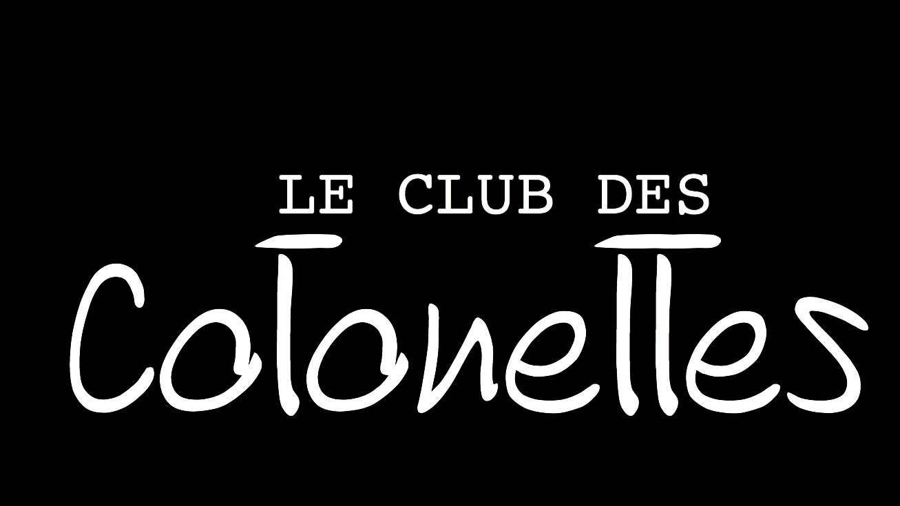 Le Club des Cotonettes