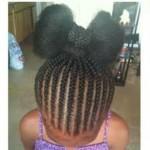 children enfant coiffure rentrée phytospecific