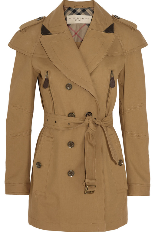 Le-trench-Burberry-895-euros