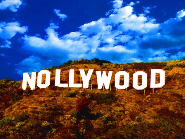 Nollywood l'industrie du cinéma nigériane