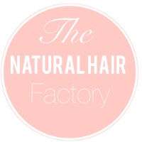 The Natural Hair Factory