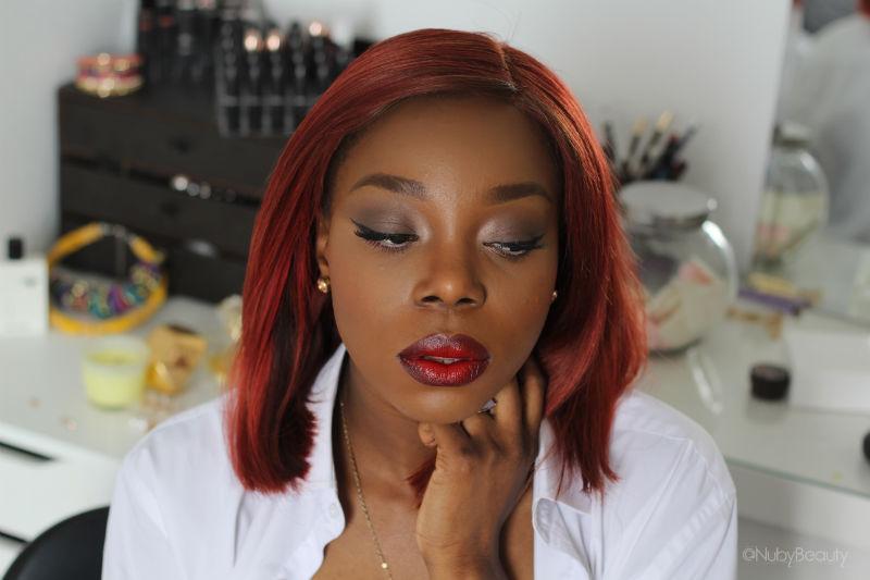 maquillage_pour_nuit_sensuelle3-w800-h600