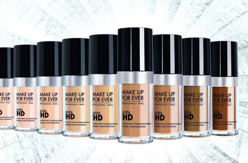 make-up-for-ever-ultra-hd-foundation-04-w800-h600