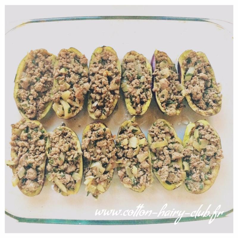 recette de prunes farcies (12)