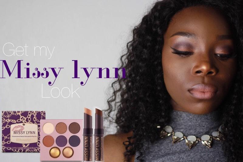 Missy_lynn_palette_4-w800-h600