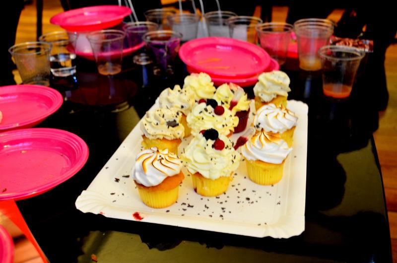 cupcakes_cotonettes_berko