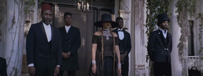 Beyonce-Formation-Black-Hat