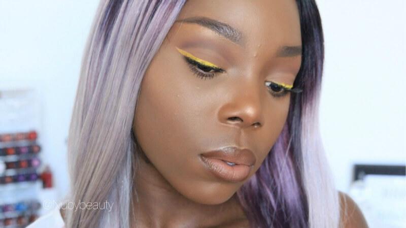 Nubybeauty_Liner_jaune_8233-w800