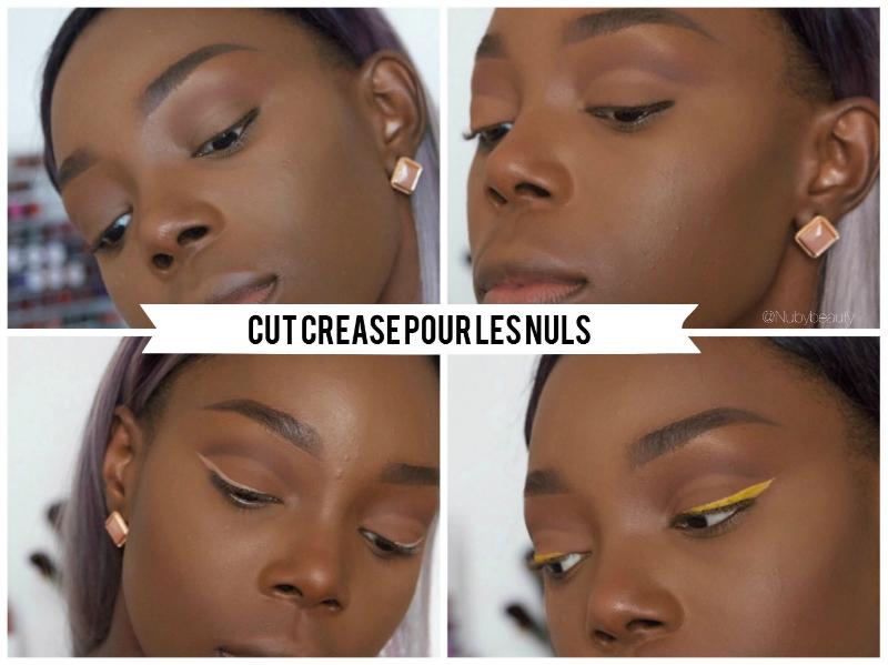 cut crease nubybeauty-w800