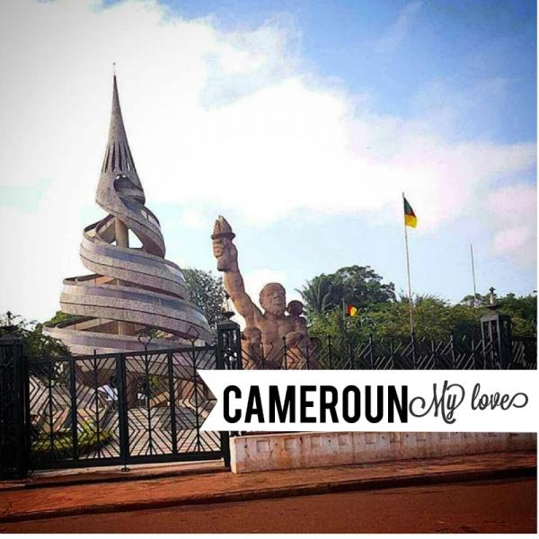 cameroun-my-love-w800