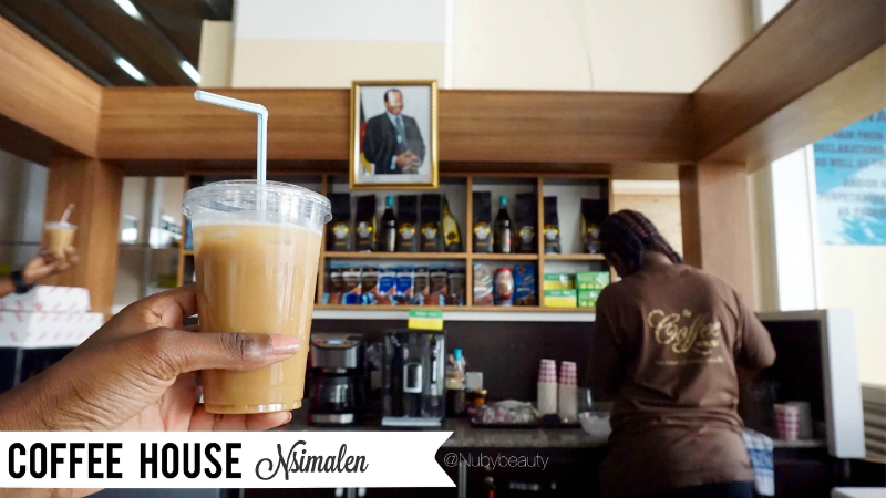 coffee_house_yaounde_nsimalen-w800