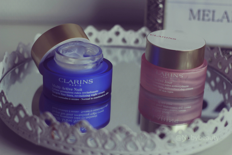 cremes_clarins-w800