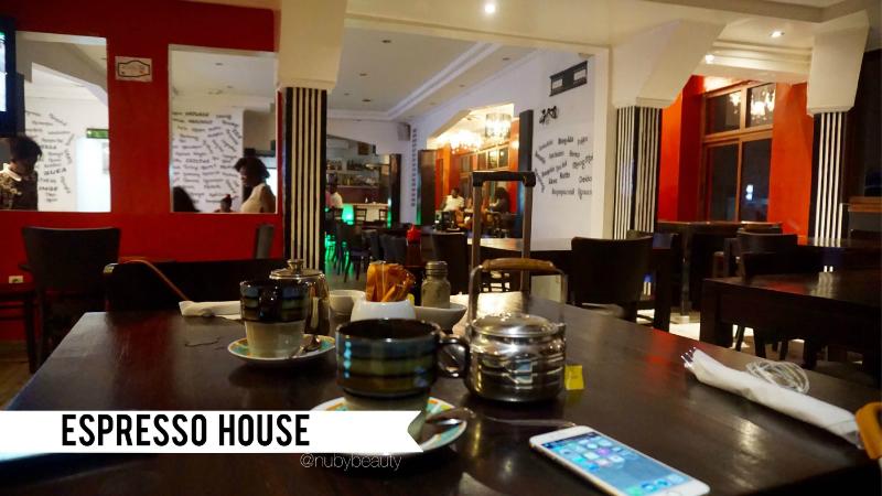 espresso_house_bastos-w800