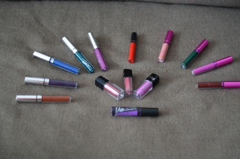 lipstain reveue colorpop lasplash qilbest sephora
