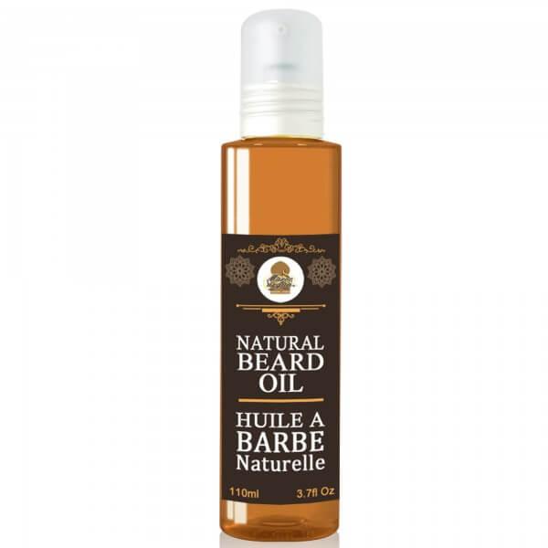 huile-a-barbe-naturelle