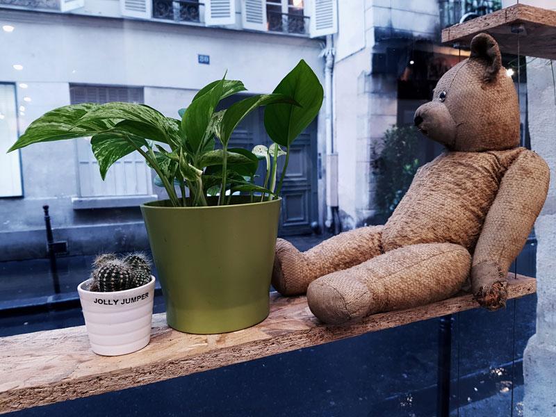 club des cotonettes_vadrouilles paris adresse cafes coworking ANTICAFE
