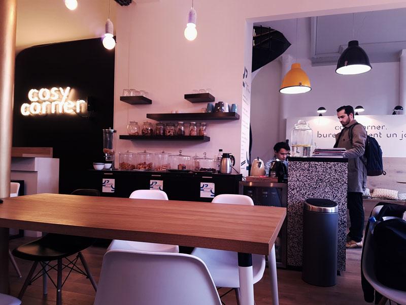 club des cotonettes_vadrouilles paris adresse cafes coworking COSY CORNER