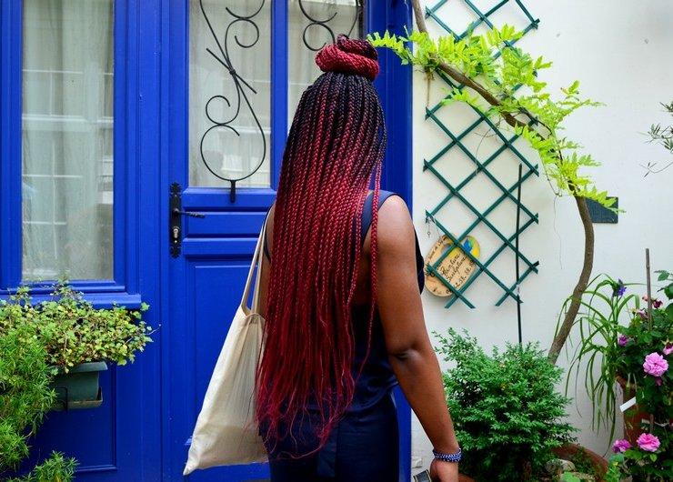 club des cotonettes_vadrouilles_balade dans Paris