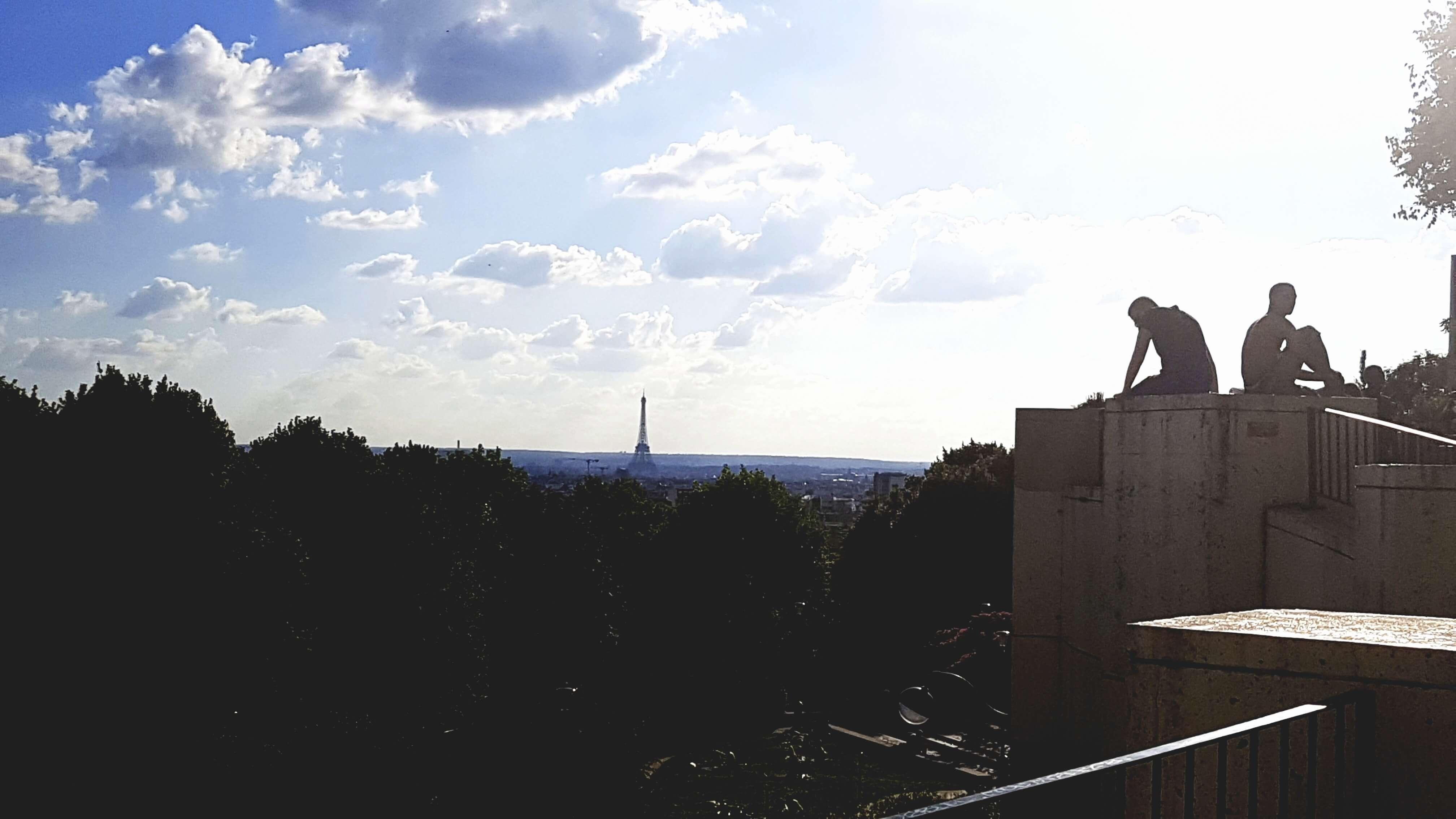 club-des-cotonettes_vadrouilles_balade-dans-Paris