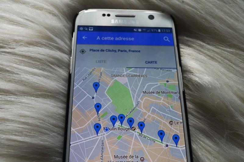 club-des-cotonettes_vadrouilles_5-applis-urbaines-utiles-au-quotidien-Paris