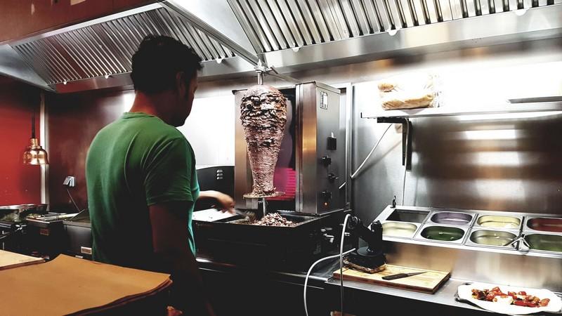 club-des-cotonettes_vadrouilles_Adresse-Our-Kebab-Gourmet-Paris