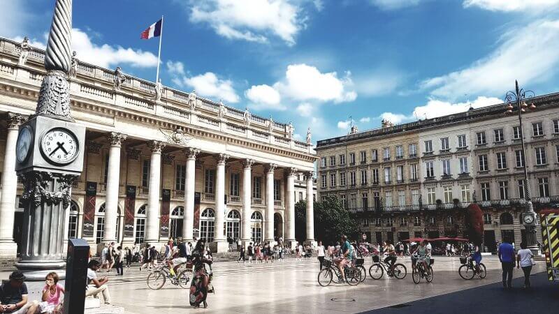club-des-cotonettes_vadrouilles_voyages_bordeaux_15.31.43