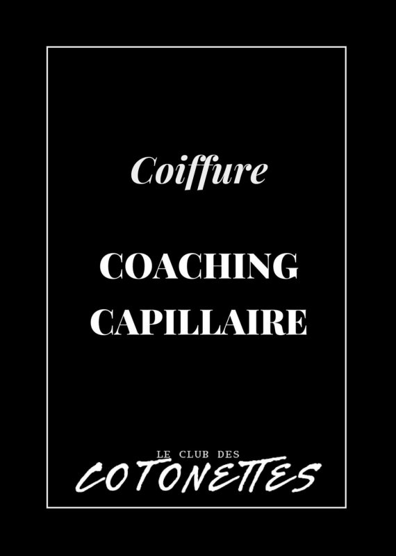 club-des-cotonettes_boutique_coiffure_coaching-capillaire