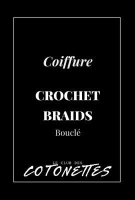club-des-cotonettes_boutique_coiffure_crochet-braids-boucle