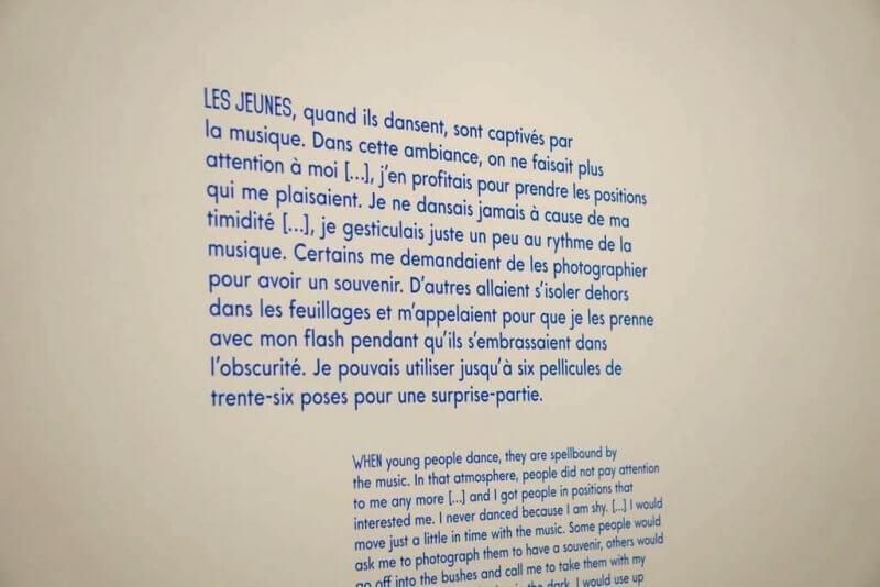 Le_club_des_cotonettes_lifestyle_vadrouilles_expo_Malick-Sidibe-Fondation-Cartier_4