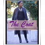 The Coat - Comment adapter son manteau à tous les styles