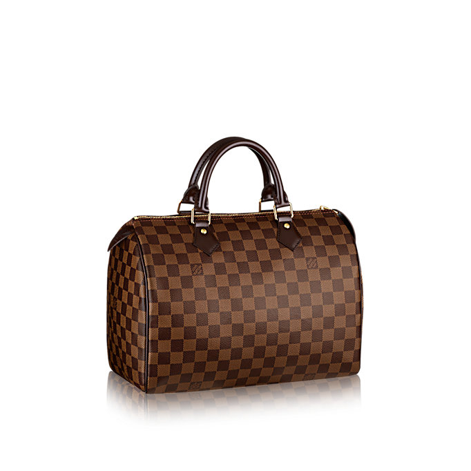 club-des-cotonettes-mode-sacs-luxe-Vuitton-speedy