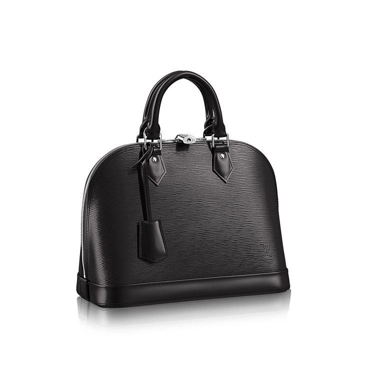 club-des-cotonettes-mode-sacs-luxe-Vuitton