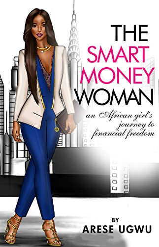 club-des-cotonettes-resolution-vision-goal-board-discipline-objectifs_The Smart Money Woman_Arese Ugwu