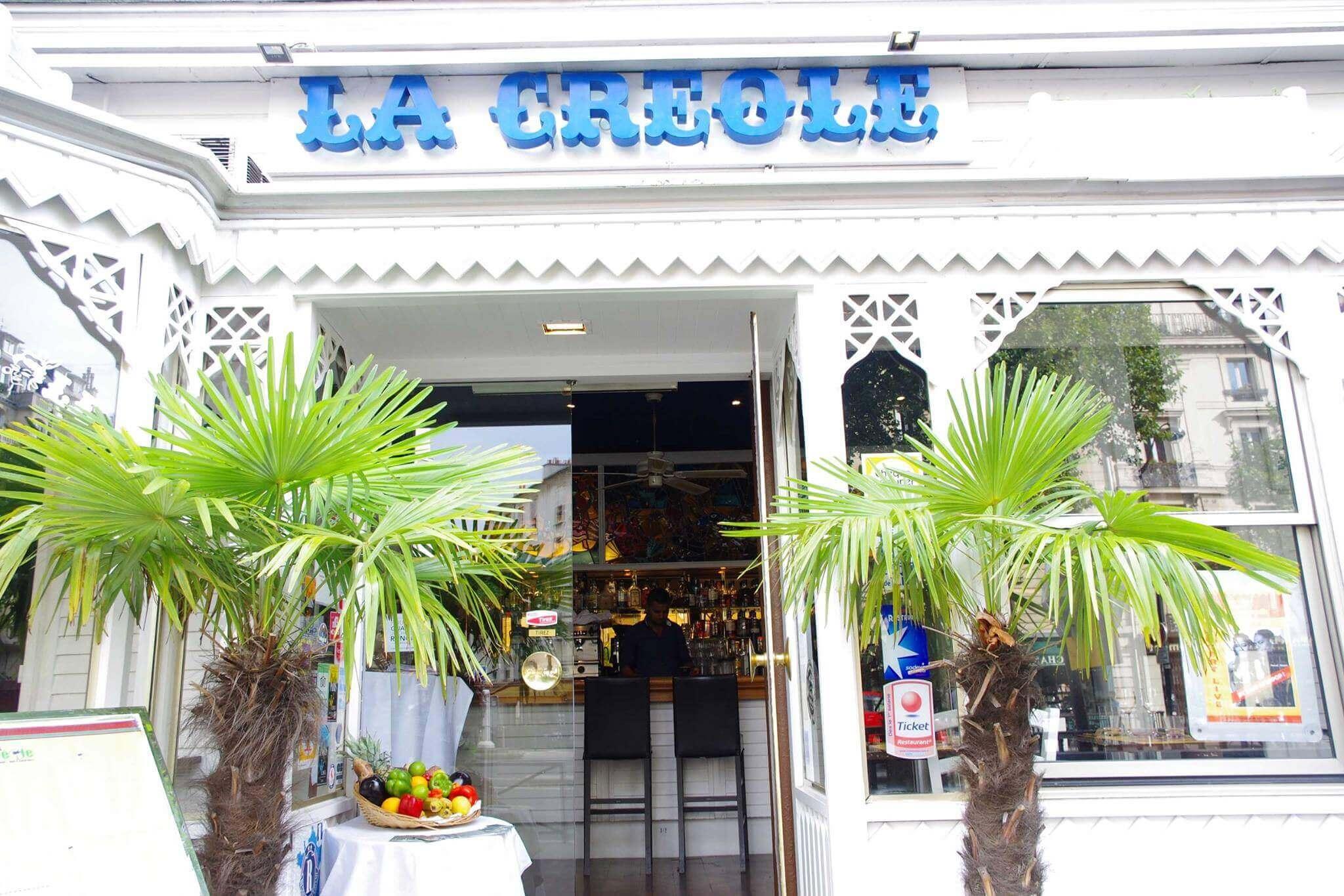 club-des-cotonettes_lafourchette_restaurant_La Creole