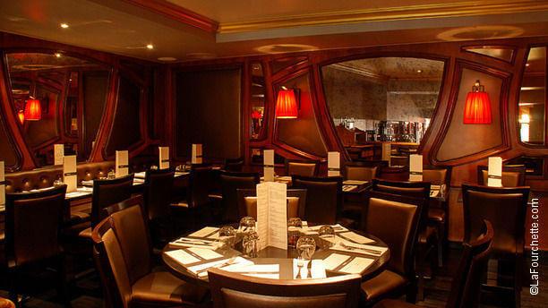 club-des-cotonettes_lafourchette_restaurant_Pietro