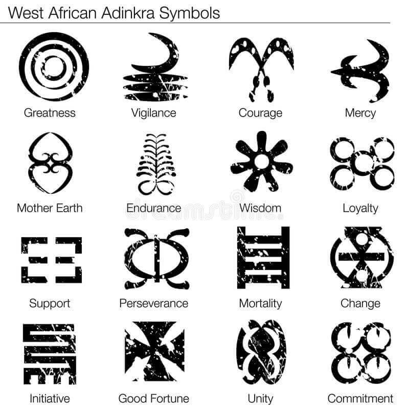 lifestyle tatouages symboles et significations. Black Bedroom Furniture Sets. Home Design Ideas