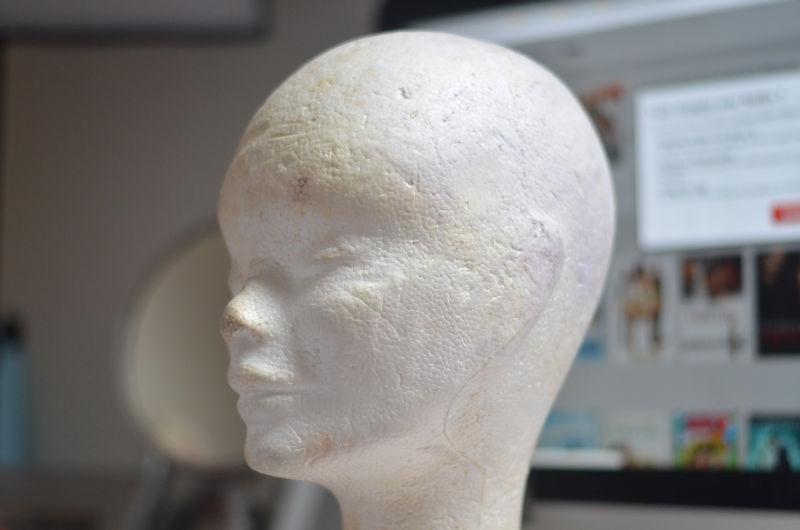 crochet braids weave wig perruque