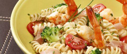 petits plats faciles cuisiner