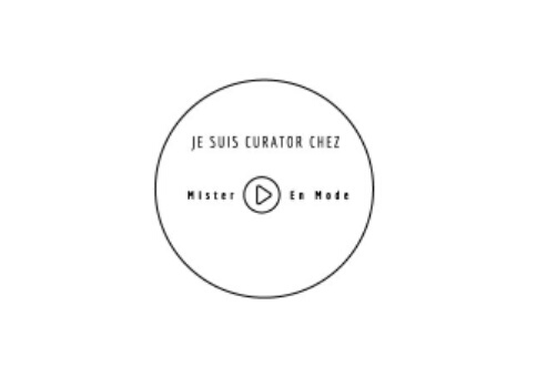 Playlist Du Club des Cotonettes chez Mister en mode