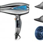 Sèche cheveux pro digital Babyliss - 6000E