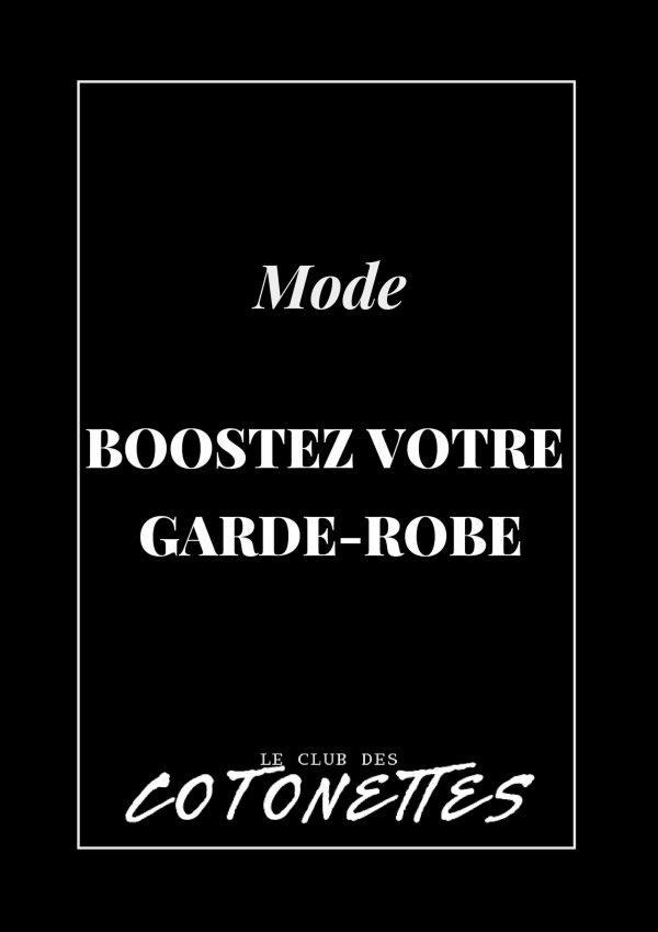 club-des-cotonettes_boutique_mode_Booster-votre-garde-robe