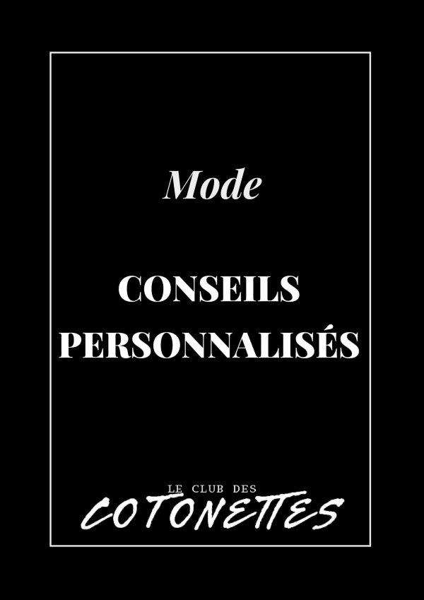 club-des-cotonettes_boutique_mode_Conseils-Mode-Personnalises