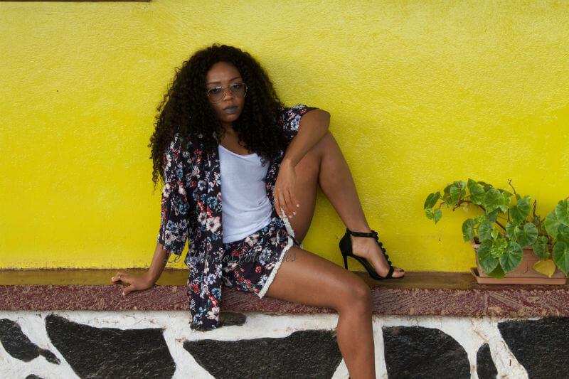looks cameroun blogger