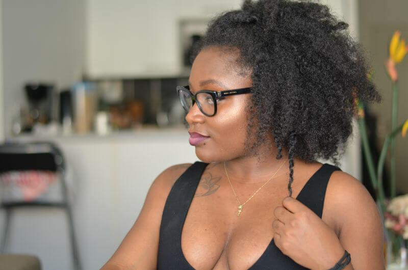 cinq astuces pour avoir de beaux cheveux