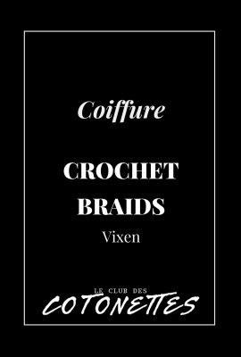club-des-cotonettes_boutique_coiffure_crochet-braids-vixen