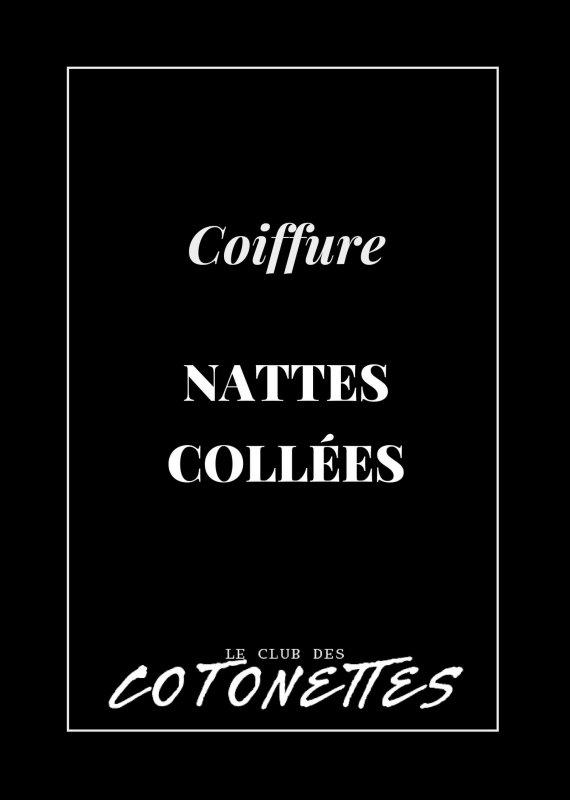 club-des-cotonettes_boutique_coiffure_nattes-collees
