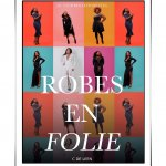 [:fr]Robes en Folie - Trouver la robe idéale pour toutes les occasions selon sa morphologie[:]