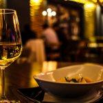 club-des-cotonettes_lafourchette_restaurant