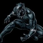 pourquoi vous devez aller voir le film black panther