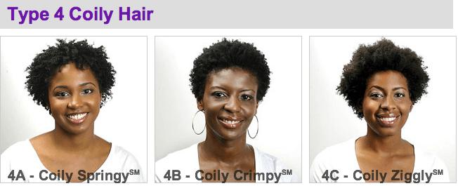 4C-hair-texture
